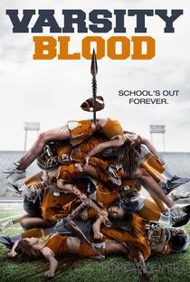 Assistir Varsity Blood Online Grátis Dublado Legendado (Full HD, 720p, 1080p) | Jake Helgren | 2014