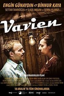 Assistir Vavien Online Grátis Dublado Legendado (Full HD, 720p, 1080p) | Durul Taylan