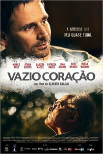 Assistir Vazio Coração Online Grátis Dublado Legendado (Full HD, 720p, 1080p)      2013