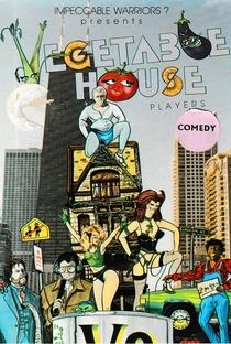 Assistir Vegetable House Online Grátis Dublado Legendado (Full HD, 720p, 1080p) | Joe Doyle | 1985