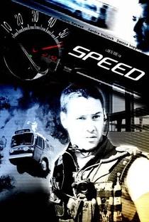 Assistir Velocidade Máxima Online Grátis Dublado Legendado (Full HD, 720p, 1080p) | Jan de Bont | 1994