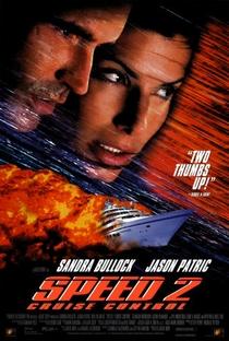 Assistir Velocidade Máxima 2 Online Grátis Dublado Legendado (Full HD, 720p, 1080p) | Jan de Bont | 1997