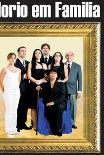 Assistir Velório em Família Online Grátis Dublado Legendado (Full HD, 720p, 1080p) | Edgar Romano