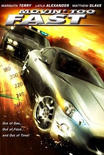 Assistir Velozes e Perigosas Online Grátis Dublado Legendado (Full HD, 720p, 1080p) | Eric Chambers | 2005