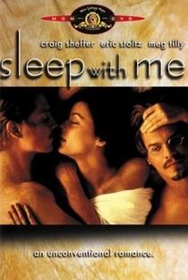Assistir Vem Dormir Comigo Online Grátis Dublado Legendado (Full HD, 720p, 1080p) | Rory Kelly | 1994