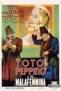 Assistir Vence o Amor Online Grátis Dublado Legendado (Full HD, 720p, 1080p) | Camillo Mastrocinque | 1956