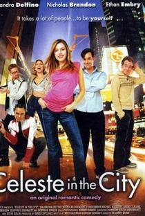 Assistir Vencendo em Nova York Online Grátis Dublado Legendado (Full HD, 720p, 1080p)   Larry Shaw   2004
