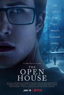 Assistir Vende-se Esta Casa Online Grátis Dublado Legendado (Full HD, 720p, 1080p)   Matt Angel (l)