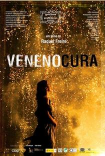 Assistir Veneno Cura Online Grátis Dublado Legendado (Full HD, 720p, 1080p) | Raquel Freire | 2009
