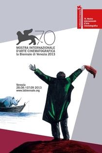 Assistir Venice 70: Future Reloaded Online Grátis Dublado Legendado (Full HD, 720p, 1080p)   Abbas Kiarostami