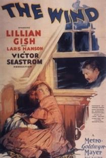 Assistir Vento e Areia Online Grátis Dublado Legendado (Full HD, 720p, 1080p) | Victor Sjöström | 1928