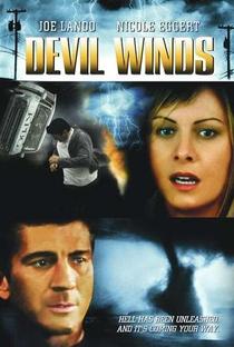 Assistir Ventos Diabólicos Online Grátis Dublado Legendado (Full HD, 720p, 1080p) | Gilbert M. Shilton | 2003