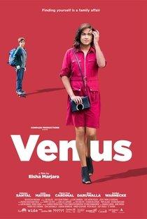 Assistir Venus Online Grátis Dublado Legendado (Full HD, 720p, 1080p) | Eisha Marjara | 2017
