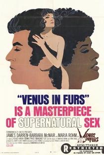 Assistir Vênus em Fúria Online Grátis Dublado Legendado (Full HD, 720p, 1080p) | Jesús Franco (I) | 1969
