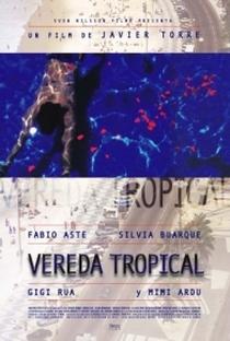 Assistir Vereda Tropical Online Grátis Dublado Legendado (Full HD, 720p, 1080p)   Javier Torre   2004