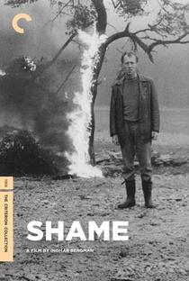 Assistir Vergonha Online Grátis Dublado Legendado (Full HD, 720p, 1080p) | Ingmar Bergman | 1968