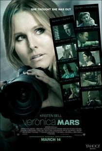 Assistir Veronica Mars - O Filme Online Grátis Dublado Legendado (Full HD, 720p, 1080p)   Rob Thomas   2014