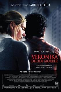 Assistir Veronika Decide Morrer Online Grátis Dublado Legendado (Full HD, 720p, 1080p) | Emily Young | 2009
