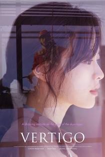 Assistir Vertigo Online Grátis Dublado Legendado (Full HD, 720p, 1080p) | Jeon Kye Su | 2019