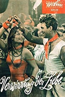 Assistir Verwirrung der Liebe Online Grátis Dublado Legendado (Full HD, 720p, 1080p)   Slatan Dudow   1959