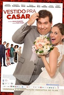 Assistir Vestido Pra Casar Online Grátis Dublado Legendado (Full HD, 720p, 1080p) | Gerson Sanginitto | 2014