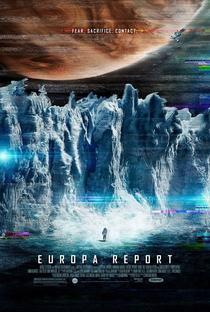 Assistir Viagem à Lua de Júpiter Online Grátis Dublado Legendado (Full HD, 720p, 1080p) | Sebastián Cordero | 2013