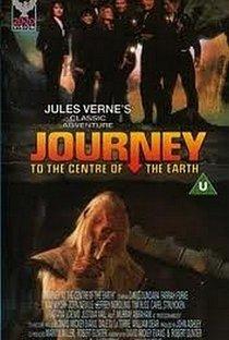 Assistir Viagem ao Centro da Terra Online Grátis Dublado Legendado (Full HD, 720p, 1080p)   William Dear   1993