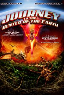 Assistir Viagem ao Centro da Terra Online Grátis Dublado Legendado (Full HD, 720p, 1080p) | Davey Jones