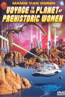 Assistir Viagem ao Planeta das Mulheres Selvagens Online Grátis Dublado Legendado (Full HD, 720p, 1080p) | Peter Bogdanovich | 1968