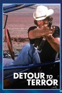 Assistir Viagem do Terror Online Grátis Dublado Legendado (Full HD, 720p, 1080p)   Michael O'Herlihy   1980