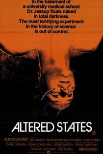 Assistir Viagens Alucinantes Online Grátis Dublado Legendado (Full HD, 720p, 1080p) | Ken Russell | 1980