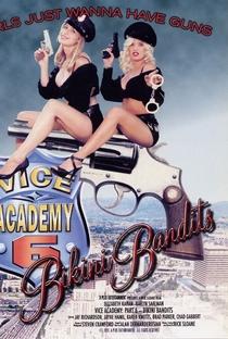 Assistir Vice Academy 6 Online Grátis Dublado Legendado (Full HD, 720p, 1080p) | Rick Sloane | 1998