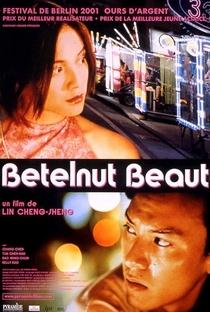 Assistir Vício e Beleza Online Grátis Dublado Legendado (Full HD, 720p, 1080p) | Lin Cheng-sheng | 2001