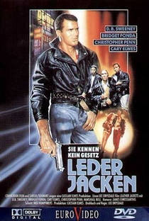 Assistir Vida Bandida Online Grátis Dublado Legendado (Full HD, 720p, 1080p) | Lee Drysdale | 1992