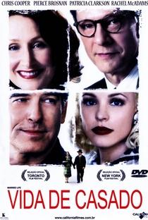 Assistir Vida De Casado Online Grátis Dublado Legendado (Full HD, 720p, 1080p) | Ira Sachs | 2007