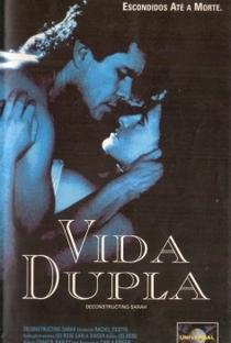 Assistir Vida Dupla Online Grátis Dublado Legendado (Full HD, 720p, 1080p) | Craig R. Baxley | 1994