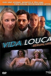 Assistir Vida Louca Online Grátis Dublado Legendado (Full HD, 720p, 1080p) | Ken Kwapis | 2004