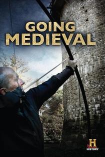 Assistir Vida Medieval Online Grátis Dublado Legendado (Full HD, 720p, 1080p) | David Hutt (I) | 2012
