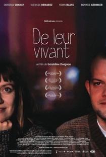 Assistir Vida Que Segue Online Grátis Dublado Legendado (Full HD, 720p, 1080p) | Géraldine Doignon | 2011