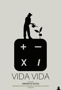 Assistir Vida Vida Online Grátis Dublado Legendado (Full HD, 720p, 1080p) | Domingos de Oliveira | 1977