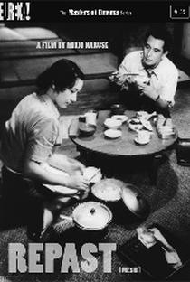 Assistir Vida de Casado Online Grátis Dublado Legendado (Full HD, 720p, 1080p) | Mikio Naruse | 1951