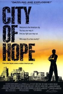 Assistir Vida de Cidade Online Grátis Dublado Legendado (Full HD, 720p, 1080p) | John Sayles | 1991