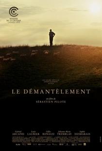 Assistir Vida que se Desfaz Online Grátis Dublado Legendado (Full HD, 720p, 1080p) | Sébastien Pilote | 2013