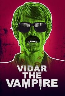 Assistir Vidar, o Vampiro Online Grátis Dublado Legendado (Full HD, 720p, 1080p) | Fredrik Waldeland