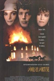 Assistir Vidas Que o Destino Marcou Online Grátis Dublado Legendado (Full HD, 720p, 1080p) | Pat O'Connor | 1990