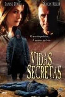 Assistir Vidas Secretas Online Grátis Dublado Legendado (Full HD, 720p, 1080p) | George Mendeluk |