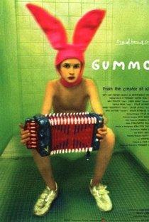 Assistir Vidas sem Destino Online Grátis Dublado Legendado (Full HD, 720p, 1080p)   Harmony Korine   1997
