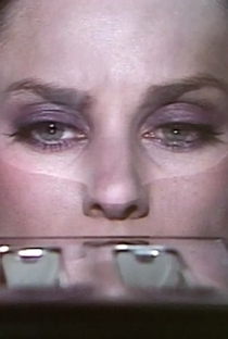Assistir Video 50 Online Grátis Dublado Legendado (Full HD, 720p, 1080p) | Robert Wilson (I) | 1978