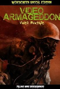 Assistir Video Armageddon Mixtape Online Grátis Dublado Legendado (Full HD, 720p, 1080p) | Fallout Bob | 2008