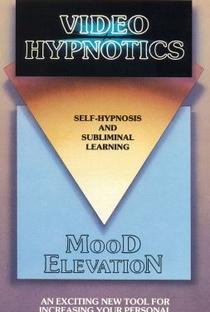 Assistir Video Hypnotics: Mood Elevation Online Grátis Dublado Legendado (Full HD, 720p, 1080p) | David Loew | 1987